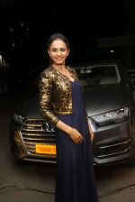 Rakul Preet Singh in Nitya Bajaj snapped on 25th Nov 2016 (28)_58396f336c78d.JPG