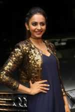 Rakul Preet Singh in Nitya Bajaj snapped on 25th Nov 2016 (29)_58396f345713f.JPG