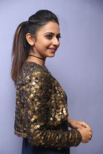 Rakul Preet Singh in Nitya Bajaj snapped on 25th Nov 2016 (101)_58396f8781706.JPG