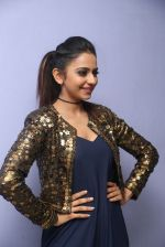 Rakul Preet Singh in Nitya Bajaj snapped on 25th Nov 2016 (109)_58396f8e8baa8.JPG