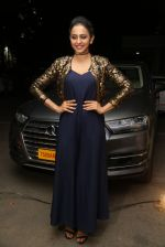 Rakul Preet Singh in Nitya Bajaj snapped on 25th Nov 2016 (11)_58396f1d4eb46.JPG