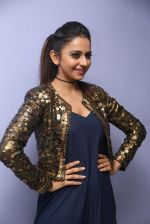 Rakul Preet Singh in Nitya Bajaj snapped on 25th Nov 2016 (110)_58396f8f4937f.JPG