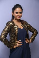 Rakul Preet Singh in Nitya Bajaj snapped on 25th Nov 2016 (114)_58396f929a997.JPG