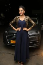 Rakul Preet Singh in Nitya Bajaj snapped on 25th Nov 2016 (12)_58396f1f71182.JPG