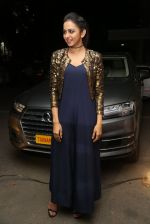 Rakul Preet Singh in Nitya Bajaj snapped on 25th Nov 2016 (13)_58396f2123e3d.JPG