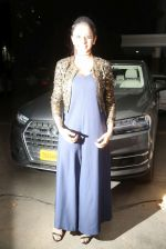 Rakul Preet Singh in Nitya Bajaj snapped on 25th Nov 2016 (15)_58396f242fb06.JPG