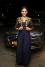 Rakul Preet Singh in Nitya Bajaj snapped on 25th Nov 2016 (17)_58396f27d4360.JPG
