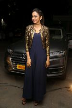 Rakul Preet Singh in Nitya Bajaj snapped on 25th Nov 2016 (19)_58396f29b42be.JPG