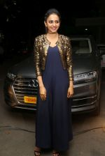 Rakul Preet Singh in Nitya Bajaj snapped on 25th Nov 2016 (20)_58396f2b1a9c4.JPG