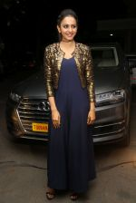Rakul Preet Singh in Nitya Bajaj snapped on 25th Nov 2016 (21)_58396f2c3d7e2.JPG