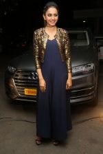 Rakul Preet Singh in Nitya Bajaj snapped on 25th Nov 2016 (22)_58396f2dc925e.JPG