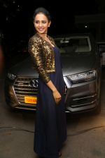 Rakul Preet Singh in Nitya Bajaj snapped on 25th Nov 2016 (26)_58396f31891d9.JPG
