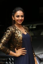 Rakul Preet Singh in Nitya Bajaj snapped on 25th Nov 2016 (30)_58396f353c48d.JPG