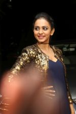 Rakul Preet Singh in Nitya Bajaj snapped on 25th Nov 2016 (32)_58396f3703510.JPG