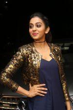 Rakul Preet Singh in Nitya Bajaj snapped on 25th Nov 2016 (33)_58396f3addba5.JPG