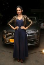 Rakul Preet Singh in Nitya Bajaj snapped on 25th Nov 2016 (4)_58396f0e46dfc.JPG