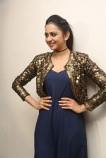Rakul Preet Singh in Nitya Bajaj snapped on 25th Nov 2016 (45)_58396f47362cd.JPG
