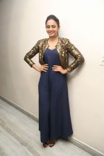 Rakul Preet Singh in Nitya Bajaj snapped on 25th Nov 2016 (49)_58396f4a375bb.JPG