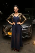 Rakul Preet Singh in Nitya Bajaj snapped on 25th Nov 2016 (5)_58396f1015b77.JPG