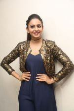 Rakul Preet Singh in Nitya Bajaj snapped on 25th Nov 2016 (56)_58396f51d442f.JPG
