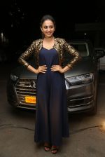 Rakul Preet Singh in Nitya Bajaj snapped on 25th Nov 2016 (6)_58396f117c854.JPG