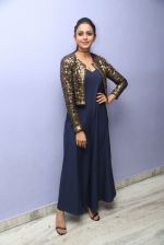 Rakul Preet Singh in Nitya Bajaj snapped on 25th Nov 2016 (69)_58396f626fb43.JPG