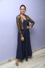 Rakul Preet Singh in Nitya Bajaj snapped on 25th Nov 2016 (70)_58396f637c550.JPG
