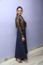 Rakul Preet Singh in Nitya Bajaj snapped on 25th Nov 2016 (72)_58396f65586d0.JPG