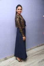 Rakul Preet Singh in Nitya Bajaj snapped on 25th Nov 2016 (73)_58396f66255c6.JPG