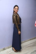 Rakul Preet Singh in Nitya Bajaj snapped on 25th Nov 2016 (74)_58396f6706216.JPG