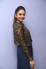 Rakul Preet Singh in Nitya Bajaj snapped on 25th Nov 2016 (76)_58396f68f32f9.JPG