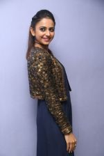 Rakul Preet Singh in Nitya Bajaj snapped on 25th Nov 2016 (77)_58396f6a424e4.JPG