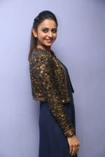 Rakul Preet Singh in Nitya Bajaj snapped on 25th Nov 2016 (78)_58396f6b6b5ff.JPG