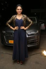Rakul Preet Singh in Nitya Bajaj snapped on 25th Nov 2016 (8)_58396f1859e05.JPG