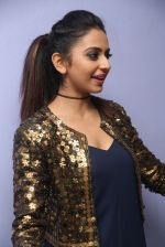 Rakul Preet Singh in Nitya Bajaj snapped on 25th Nov 2016 (89)_58396f7542945.JPG