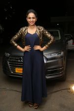 Rakul Preet Singh in Nitya Bajaj snapped on 25th Nov 2016 (9)_58396f1a2e571.JPG