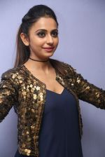 Rakul Preet Singh in Nitya Bajaj snapped on 25th Nov 2016 (90)_58396f770712e.JPG