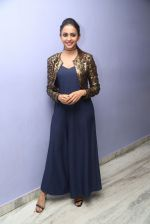 Rakul Preet Singh in Nitya Bajaj snapped on 25th Nov 2016 (92)_58396f7a7eb84.JPG