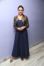 Rakul Preet Singh in Nitya Bajaj snapped on 25th Nov 2016 (93)_58396f7bf04dc.JPG