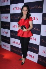 Rouble Nagi at Ritika and Kunal Vardhan_s Spare Kitchen launch in Atria Mall on 25th nov 2016 (36)_58396b13cf7b2.JPG