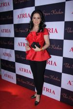 Rouble Nagi at Ritika and Kunal Vardhan_s Spare Kitchen launch in Atria Mall on 25th nov 2016 (38)_58396b1509301.JPG