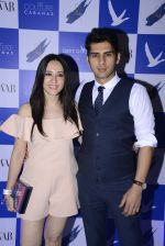 Sameer Dattani at Couture Cabanas hosted by Kunal Rawal and Ashiesh Shah in Asilo on 25th Nov 2016 (240)_583968d2bcbf8.JPG