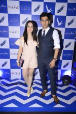 Sameer Dattani at Couture Cabanas hosted by Kunal Rawal and Ashiesh Shah in Asilo on 25th Nov 2016 (241)_583968d360eb0.JPG