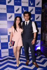 Sameer Dattani at Couture Cabanas hosted by Kunal Rawal and Ashiesh Shah in Asilo on 25th Nov 2016 (367)_583968d543db3.JPG