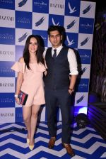 Sameer Dattani at Couture Cabanas hosted by Kunal Rawal and Ashiesh Shah in Asilo on 25th Nov 2016 (365)_583968d3f103a.JPG