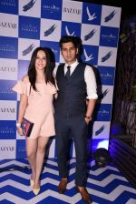 Sameer Dattani at Couture Cabanas hosted by Kunal Rawal and Ashiesh Shah in Asilo on 25th Nov 2016 (368)_583968d5d9ef6.JPG