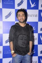 Siddhanth Kapoor at Couture Cabanas hosted by Kunal Rawal and Ashiesh Shah in Asilo on 25th Nov 2016 (221)_5839694a449a1.JPG