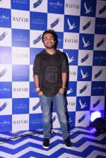 Siddhanth Kapoor at Couture Cabanas hosted by Kunal Rawal and Ashiesh Shah in Asilo on 25th Nov 2016 (332)_5839694b93397.JPG