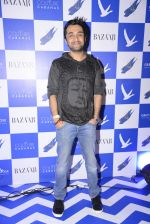 Siddhanth Kapoor at Couture Cabanas hosted by Kunal Rawal and Ashiesh Shah in Asilo on 25th Nov 2016 (220)_583969495f457.JPG