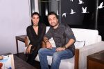 Siddhanth Kapoor at Couture Cabanas hosted by Kunal Rawal and Ashiesh Shah in Asilo on 25th Nov 2016 (331)_5839694b017d7.JPG